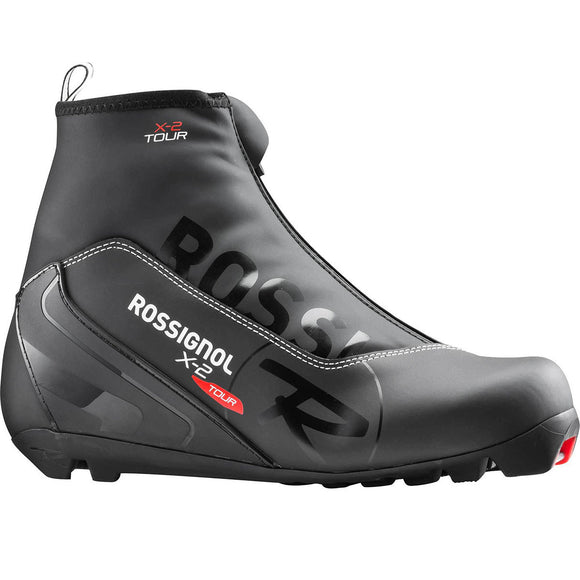 Rossignol X2 Cross Country Boots