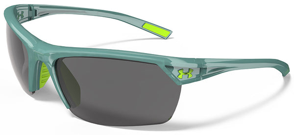 UA Zone 2.0 Multiflection Sunglasses