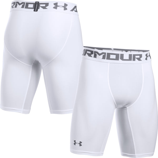 Under Armour Men's Compression 2.0 Long Short