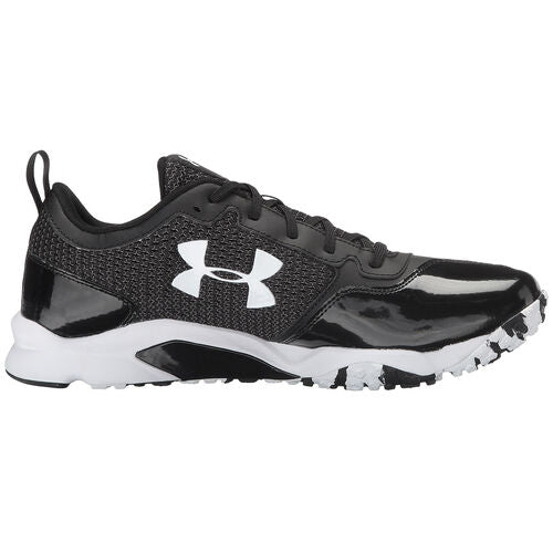 Under Armour Ultimate Turf Trainer