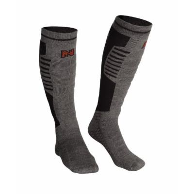 Mobile Warming Premium Heated Socks