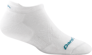 Darn Tough Women's Coolmax Vertex Ultra light Run Socks