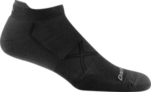 Darn Tough Men's Coolmax Vertex Run Socks