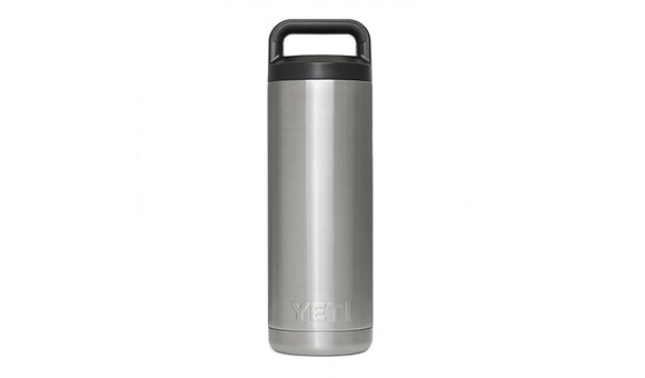 Yeti Rambler 18oz Bottle