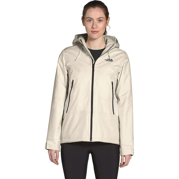 TNF Women's Influx Insulated Jacket