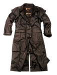 Kakadu Workhorse Drovers Coat