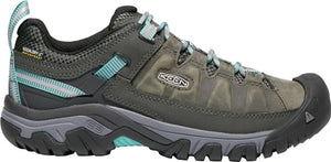 Women's Keen Targhee II Waterproof Hiking Shoe