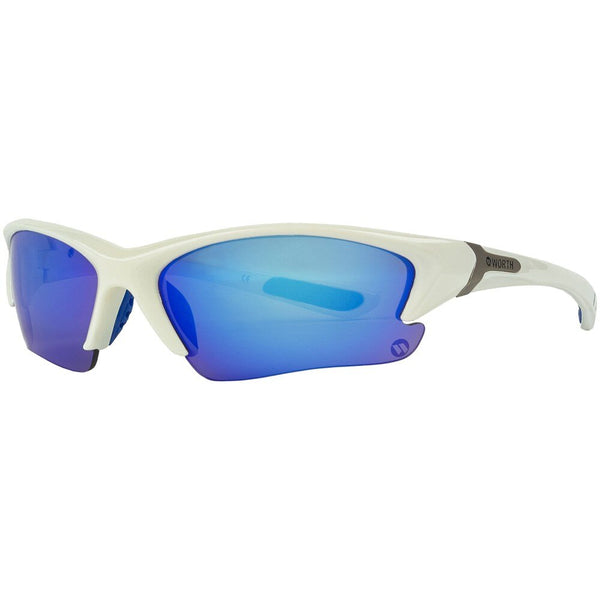 Worth Softball Protective Sunglasses