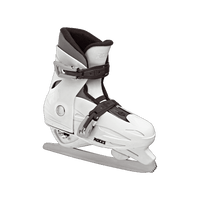 Roces MCK II F Children's Figure Skates