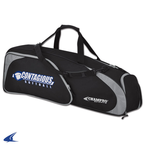Champro Deluxe Players Bag