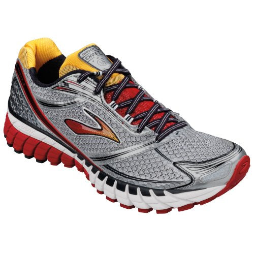Brooks 6 Ghost Running Shoes