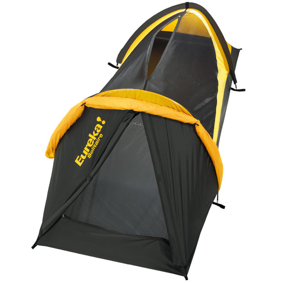 Eureka Solitaire 1-Person Tent