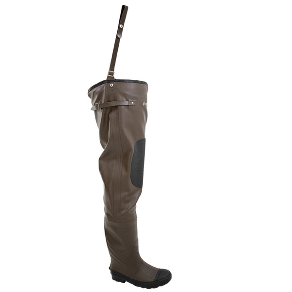 Men's Classic II Hip Boot
