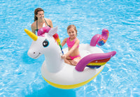 Intex Ride on Unicorn Float