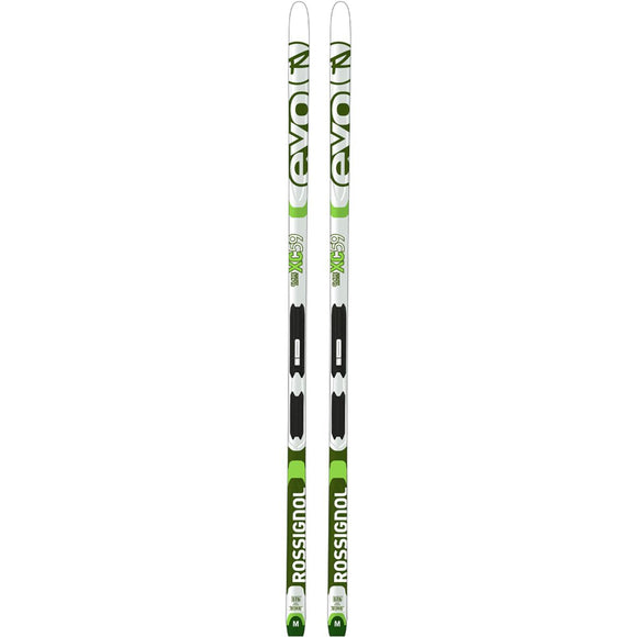 Rossignol Evo Glade 59AR Cut IFP/Tour SI *In Store or pick up Only