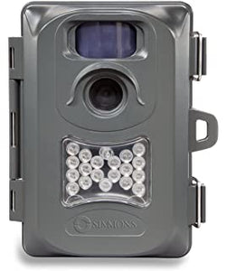 Simmons 10 mp Trail and Game Camera