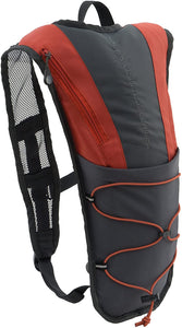 Alps Mountaineering Hydro Trail Pack