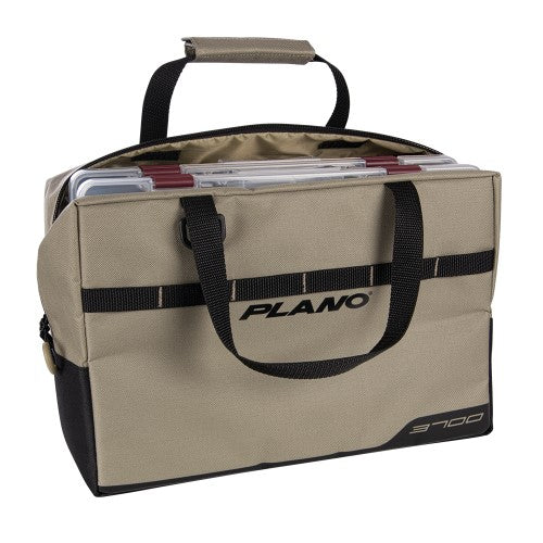 Plano Weekend Series Tan 3700 Speed Bag
