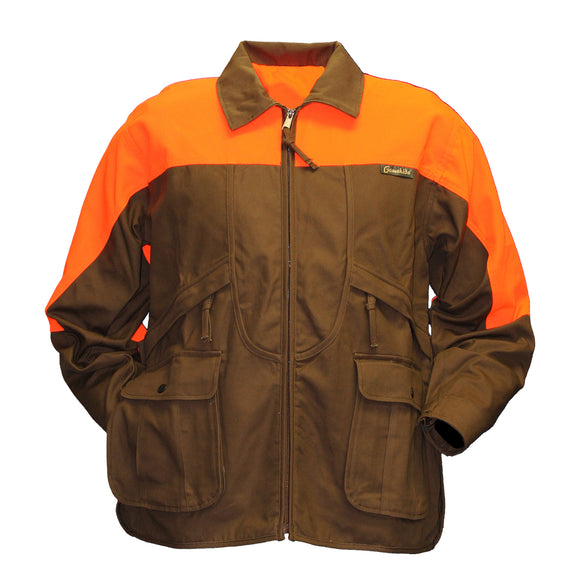 Gamehide Rooster Jacket