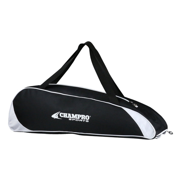 Champro Economy Players Bag