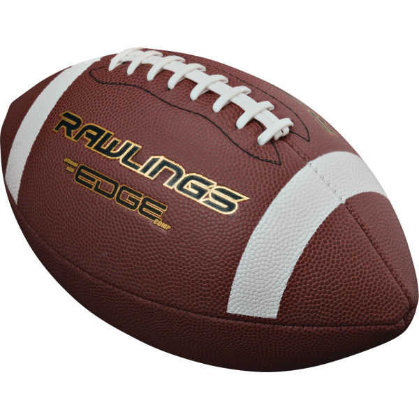 Rawlings Edge Youth Football-FREE SHIPPING
