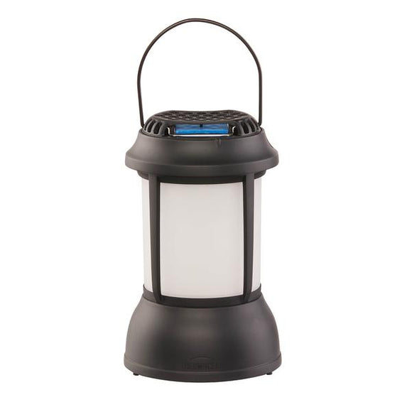 Patio Shield Mosquito Repellent Lantern