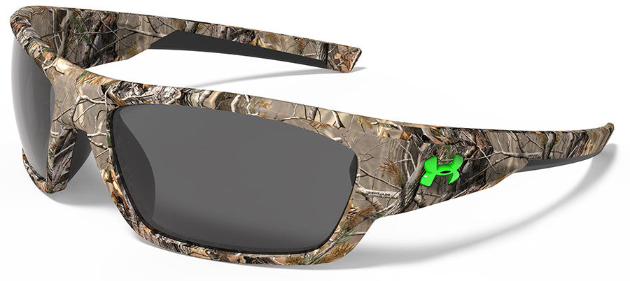 UA Force Sunglasses