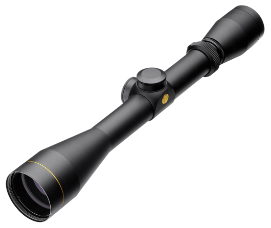 Leupold VX-1 3-9x40mm Rifle Scope