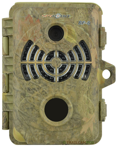 SpyPoint BF-8 Trail Camera *Free Shipping