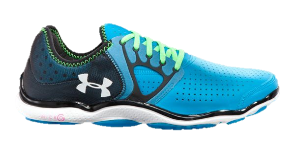 Under Armour FTHR Radiate Running Shoe