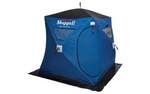 Shappell Wide House 4500 Hub Ice Shelter