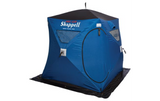Shappell Wide House 4500 Hub Ice Shelter - In Store Only