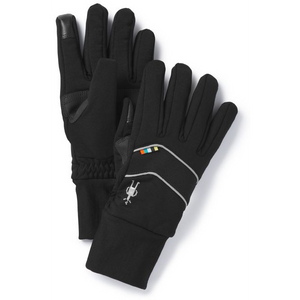Smartwool PhD Insulated Training Wool Glove