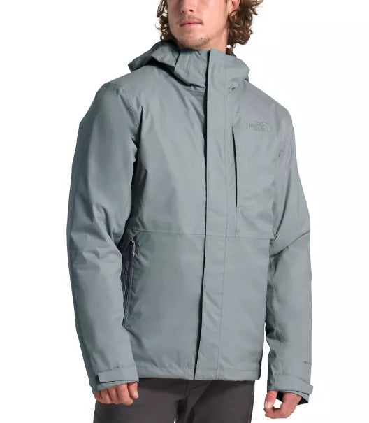 TNF Altier Down Triclimate Jacket