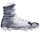 Under Armour Highlight MC Football Cleats