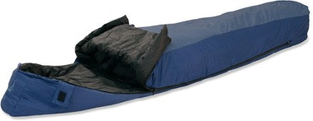 Alps Mountaineering Blue Springs 20 degree F Sleeping Bag