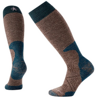 Women's PhD® Hunt Heavy Over-The-Calf Socks