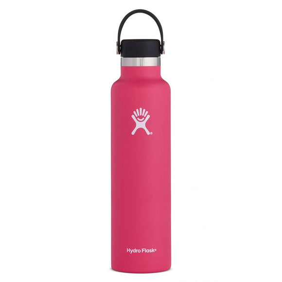 Hydroflask 24 oz. Standard Mouth