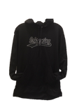 Augusta Wicking Fleece Hematites Hoodie