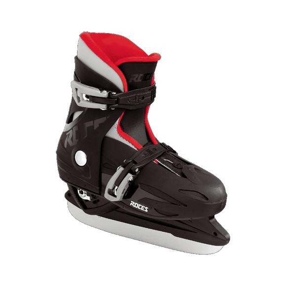 Roces MCK II H Children's Hockey Skates