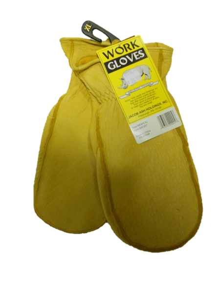 Jacob Ash Work Gloves