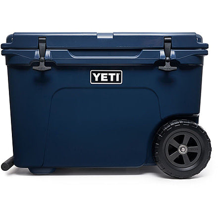 Yeti Tundra Haul Wheeled Cooler *In Store Only