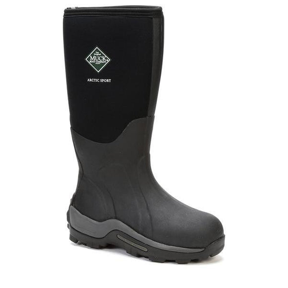 Men's Arctic Sport Tall