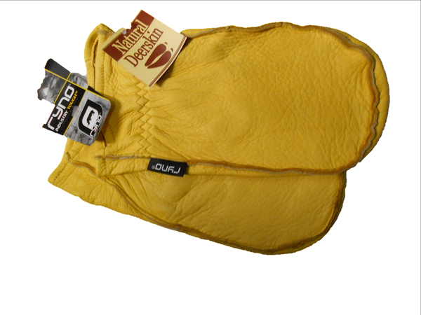 Ryno Industry Tough Chopper Mitts Unlined
