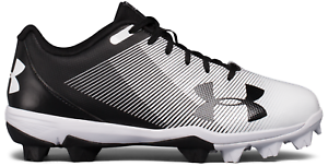 Under Armour Leadoff Low RM Jr (Baseball, softball)