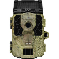 SpyPoint Solar Trail Camera *Free Shipping