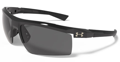 UA Core 2.0 Storm Polarized Sunglasses
