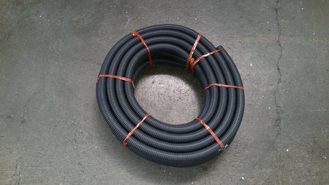 38mm Bead Hose - PVC