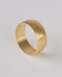 "Compression Ring for  3/4"" Brass Fitting for CWI Bead Gun"