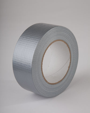 Advanced Silver Tape